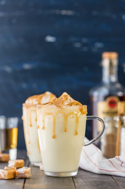 salted-caramel-eggnog-7-of-8